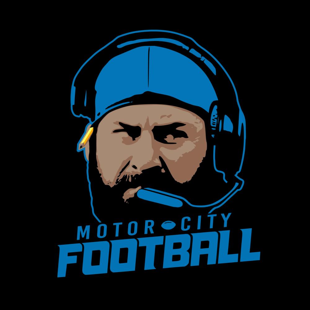 motor city football sm.png