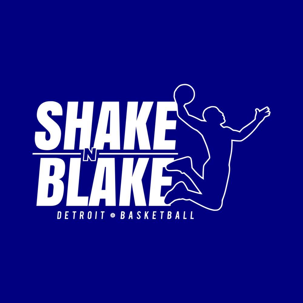 SHAKE N BLAKE SM.png