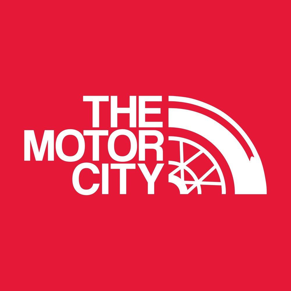 MOTOR CITY BG.png