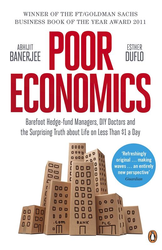 PoorEconomics.jpg