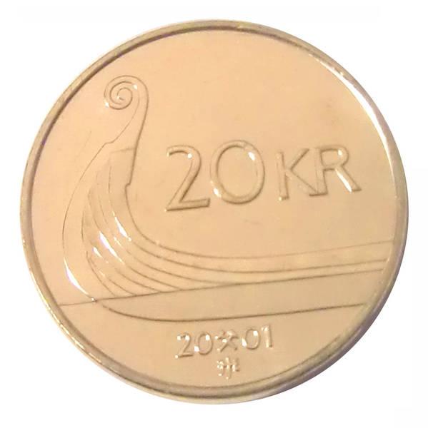 20-KRONER-2001.jpg