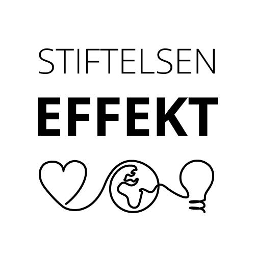 effekt-logo.jpg