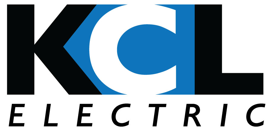KCL Electric