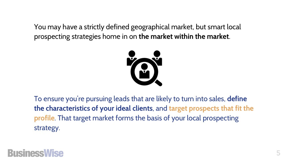smart local prospecting 19.jpeg