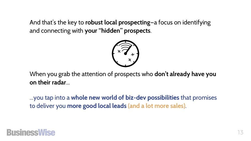 smart local prospecting 27.jpeg