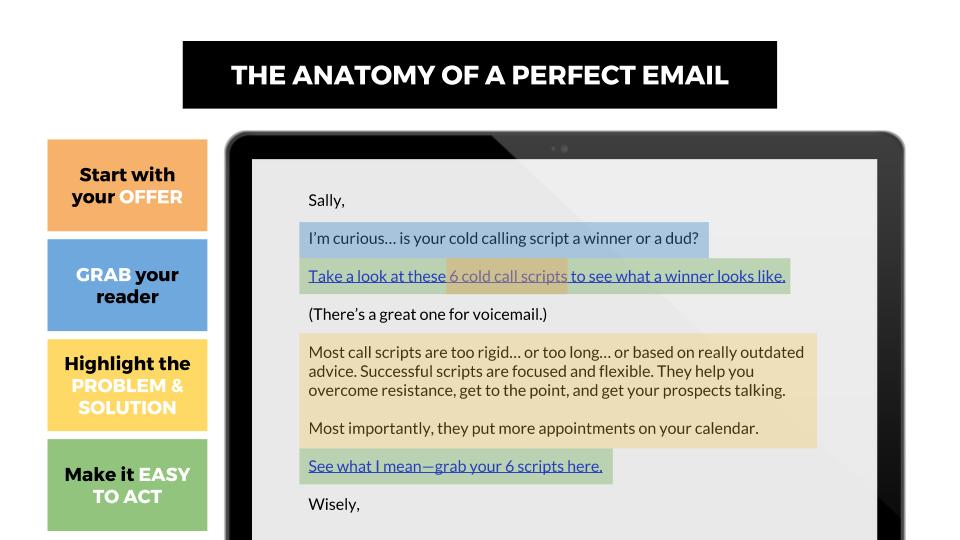 email message insiders slides 2017 (1).png