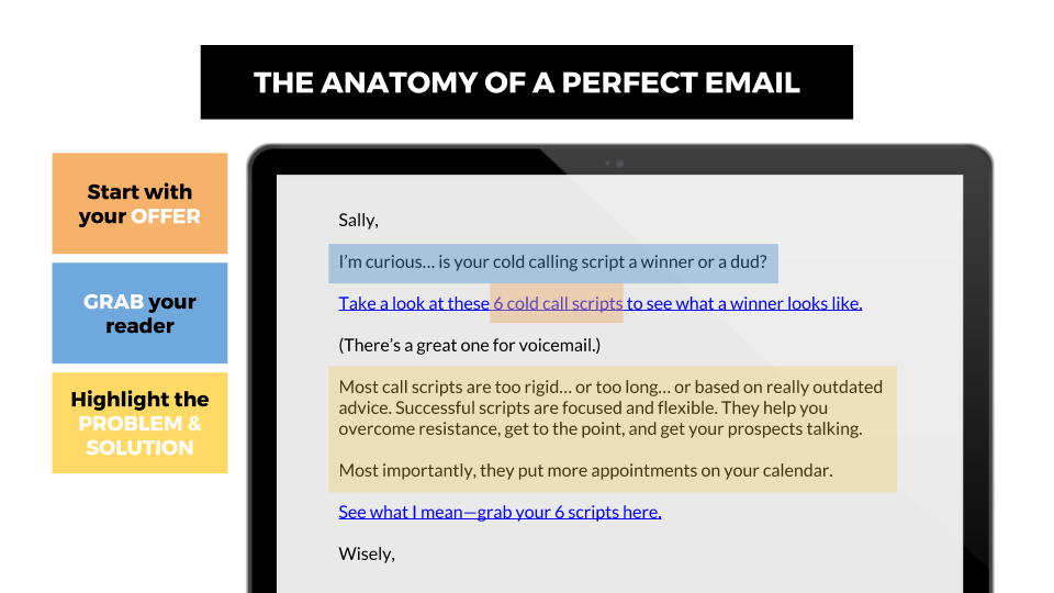 email message insiders slides 2017 (2).png