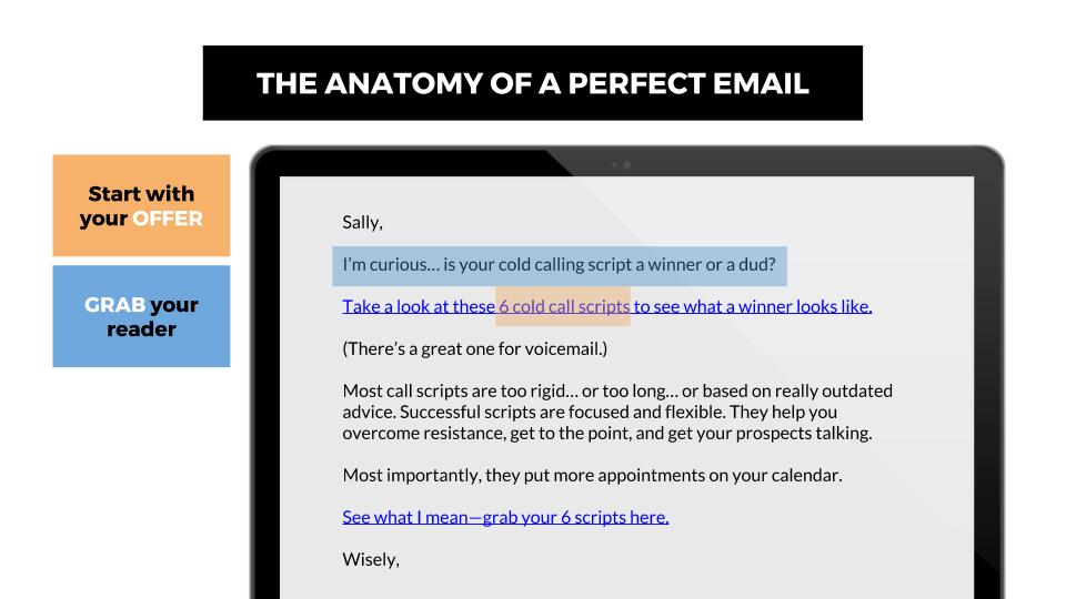 email message insiders slides 2017 (3).png