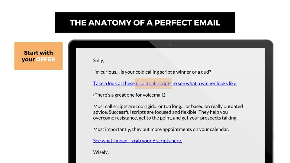 email message insiders slides 2017 (4).png