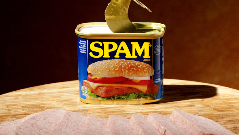 spam_73.jpg