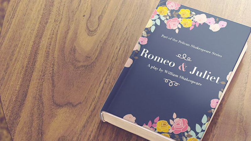 First_Folio_Title_Page_of_Romeo_and_Juliet.jpg