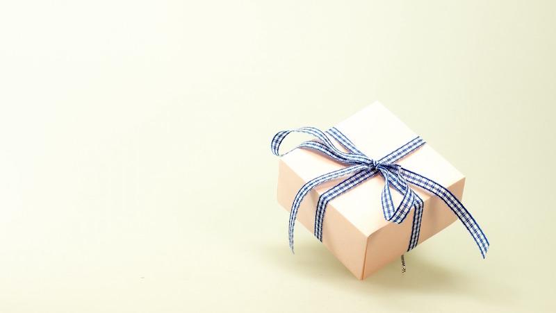gift-548286_1920.jpg