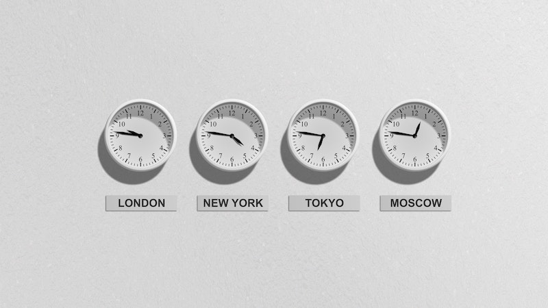 business-time-clock-clocks-48770 (1) (1).jpeg