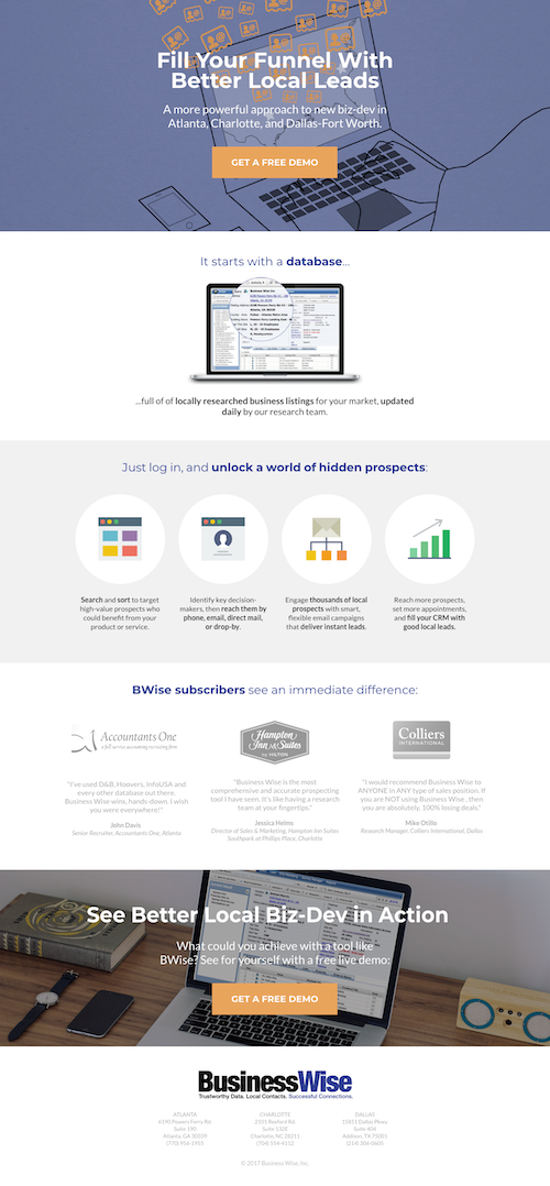 bwise landing page.png