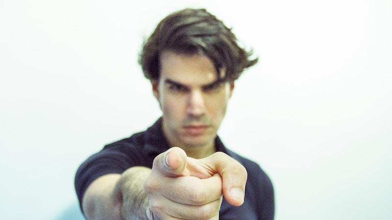 man pointing.jpg