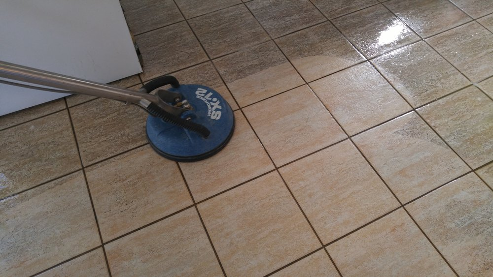 Alpine Professional Carpet Care Tile And Grout Cleaning In Utah