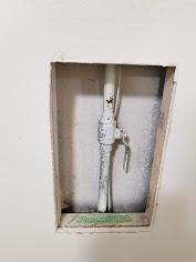 Water shutoff valve.jpg