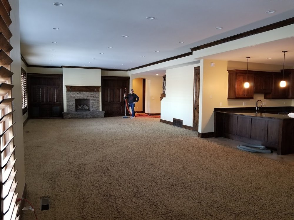 carpet cleaner in Eagle Mountain Utah.jpg