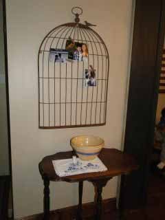 Birdcage card holder.jpg