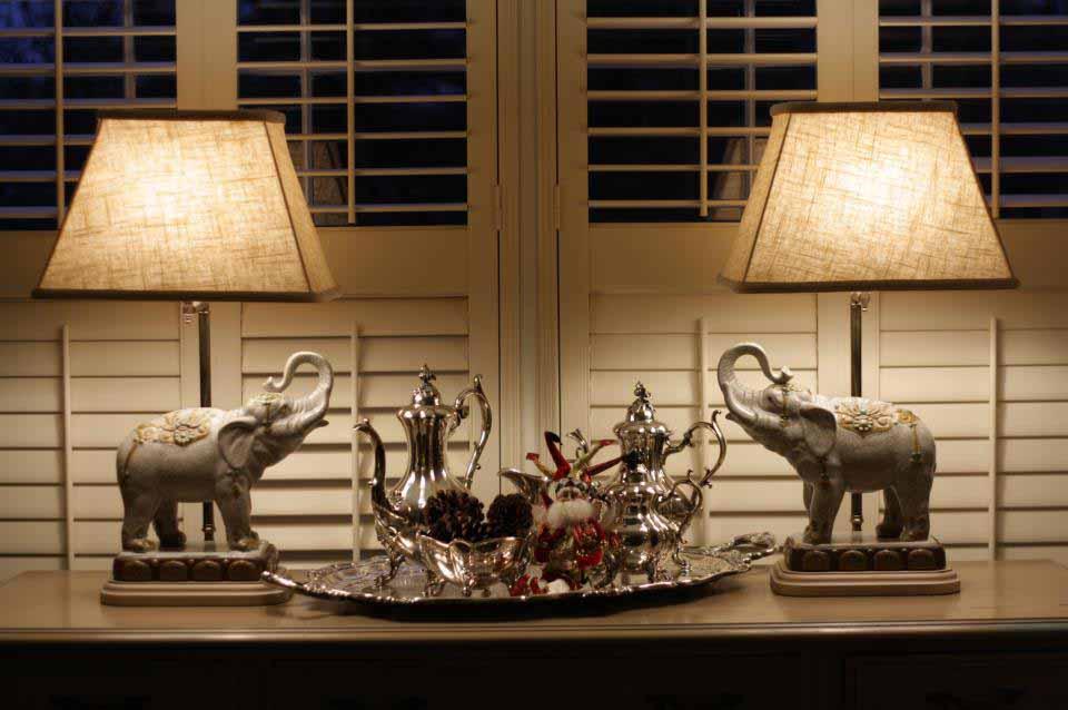 Elephant Lamps.jpg