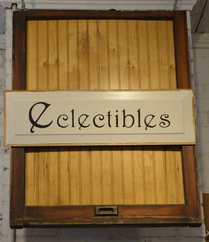 Eclectibles.JPG
