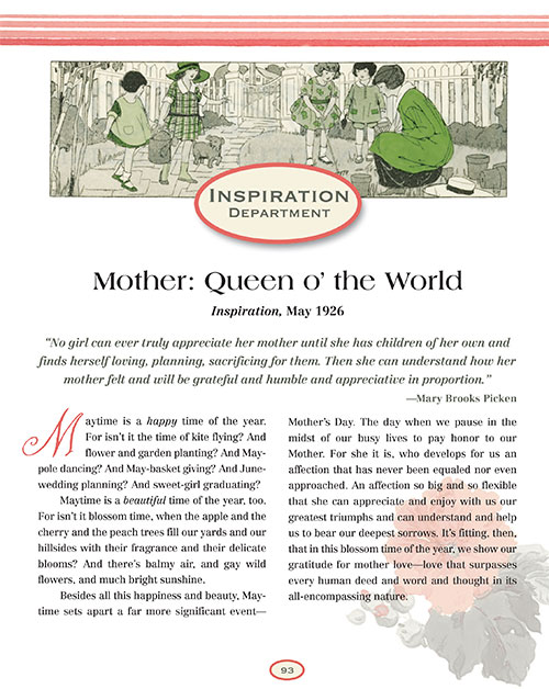 6 – MOTHER'S DAY VN BOOK PAGE.jpg