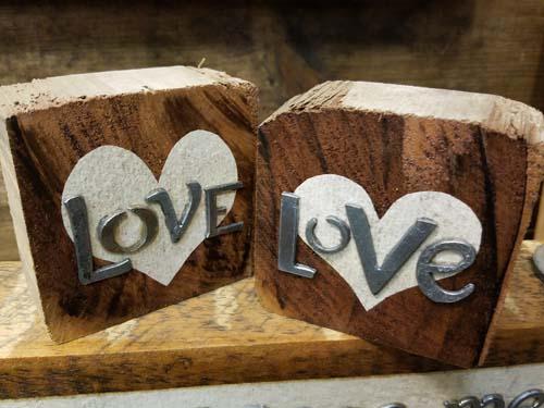 LoveKB.jpg