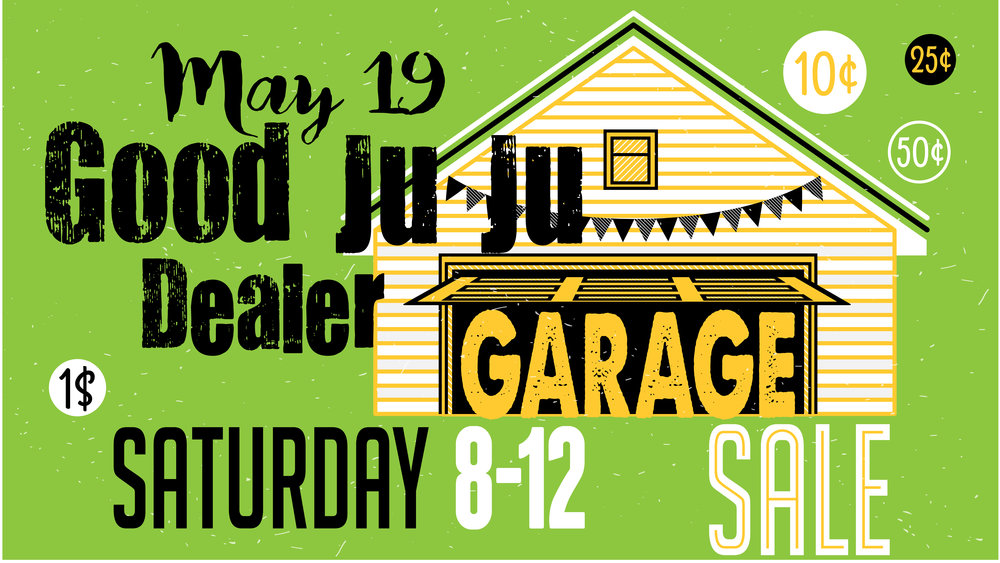 GJJ Garage Sale-01.jpg