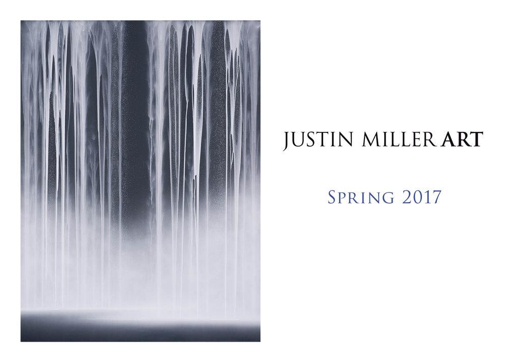 JMA-Spring2017.jpg