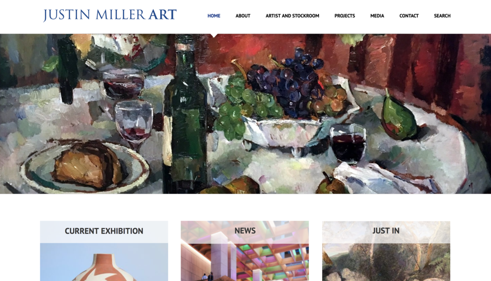 JustinMillerArt-Website Design.png