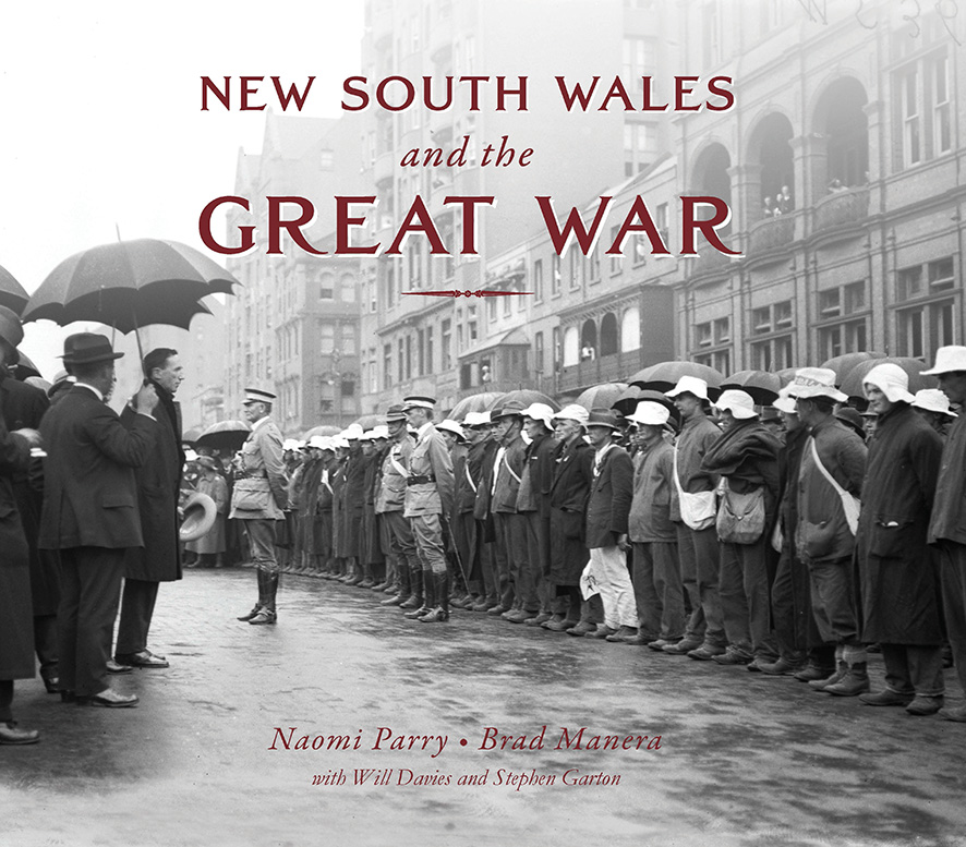 Commemorative - NSW Government.jpg