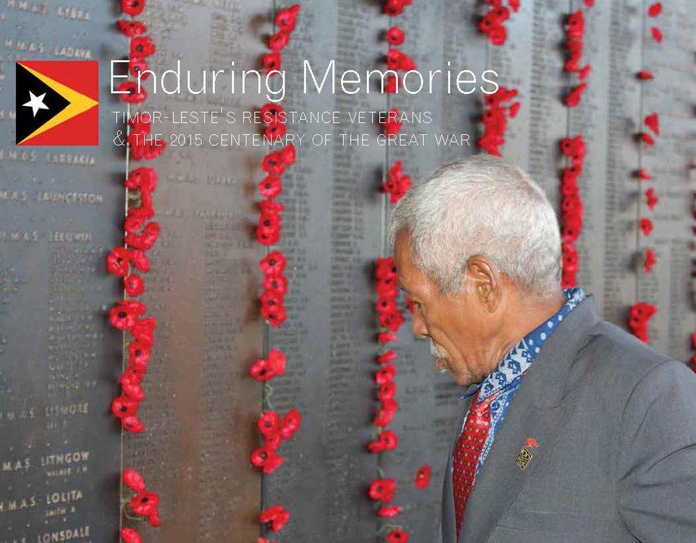 Commemorative - Enduring Memories.jpg