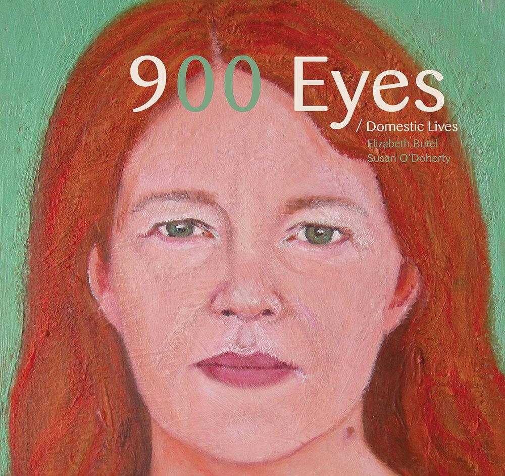 ODoherty-Eyes WEB.jpg