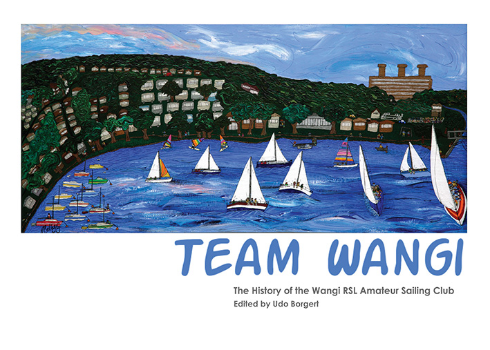 Wangi sailing WEB.jpg