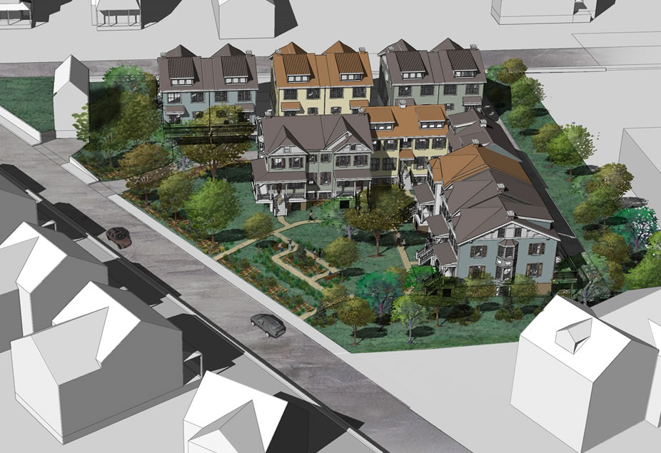 Haverford Court Community Rendering.jpg