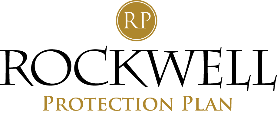 RockwellPremiereProtection.png