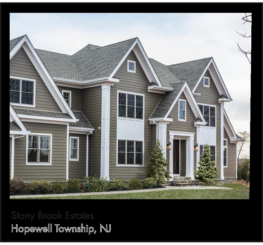 Copy of Stony Brook Estates