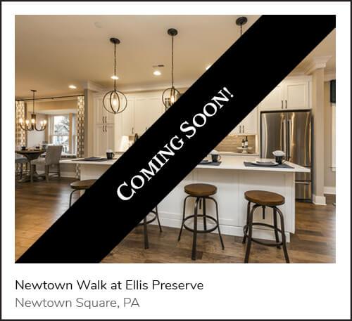 newtown-walk.jpg