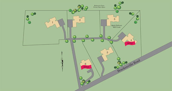 Cornish Hills Site Plan_600 PX.jpg
