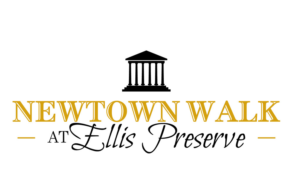 Newton Walk at Ellis Preserve Logo 7.27.18-01.jpg