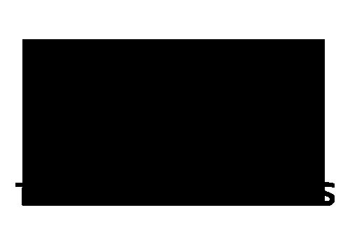 Thompson-Reuters-Logo.png