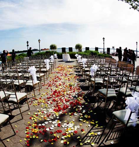 wedding.battery.park.gardens...jpg