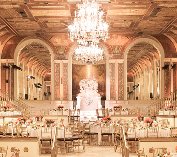 Events_Venues_TheTerraceRoom.jpg