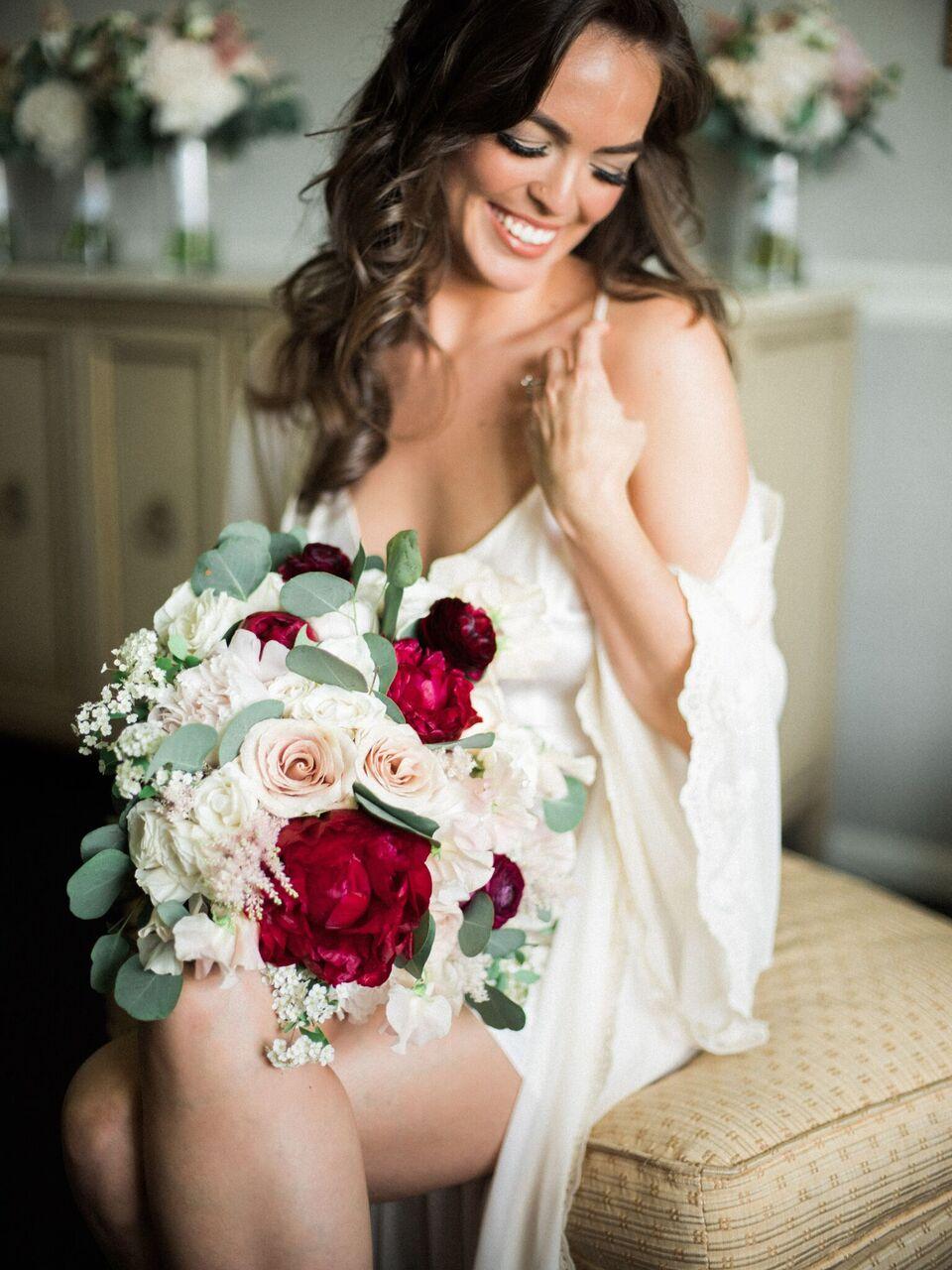 bride.beauty..jpg