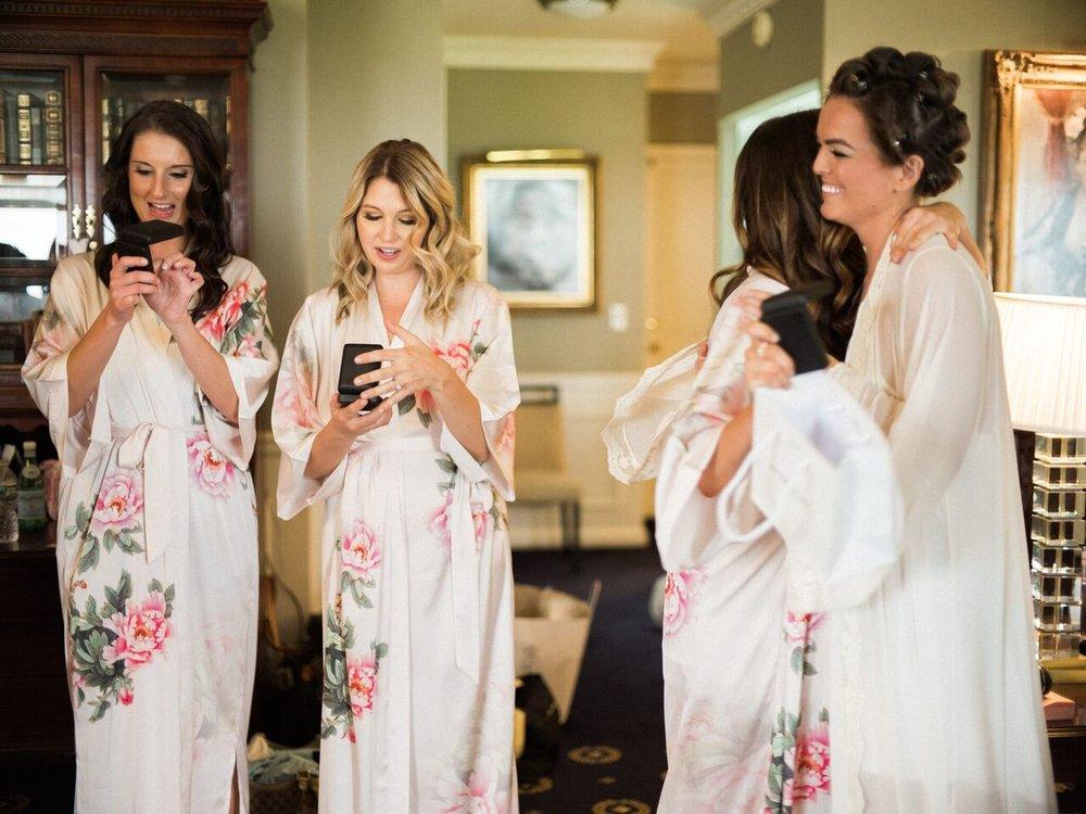 beautinibride.bridemaids.wedding..jpg