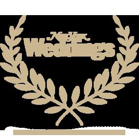 new-york-weddings-2018.png