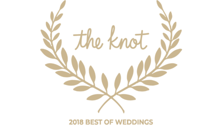 the-knot-2018.png