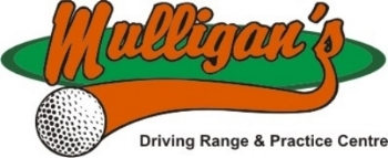 Mulligan S Driving Range Amp Recreation