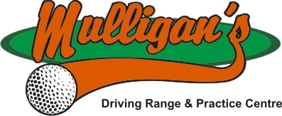Mulligan's Driving Range & Recreation