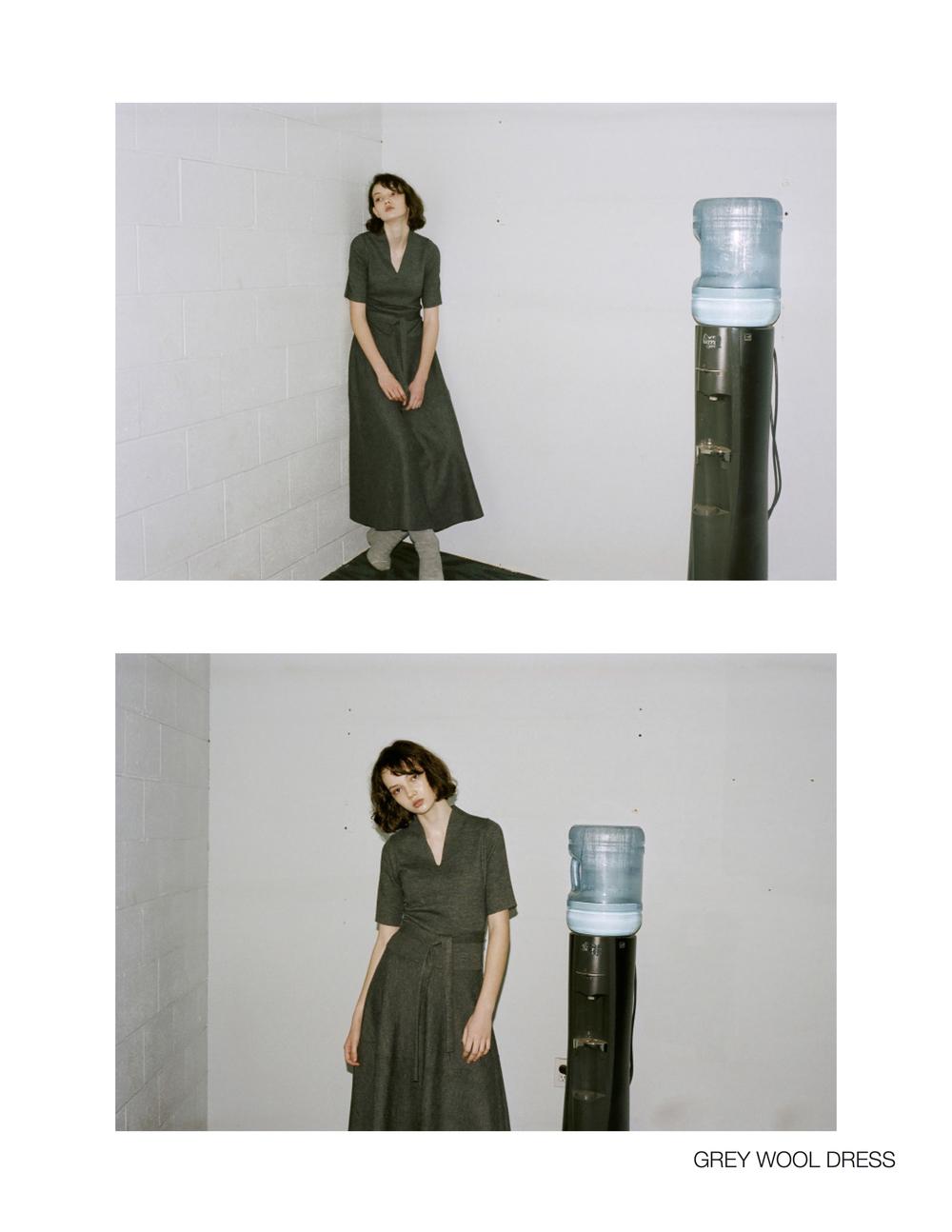 GREY DRESS.jpg